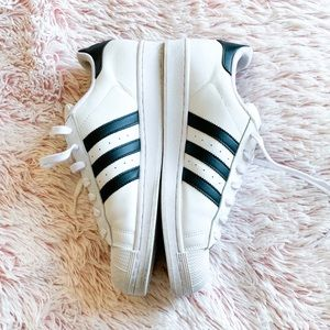 ✨ Adidas Superstar Original Sneaker